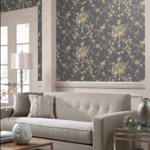 York Wallcoverings - Wallpaperandpaints.com
