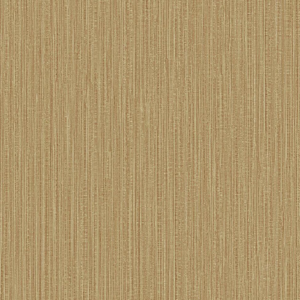 MUR 20546 Aria Texture Bronze WP