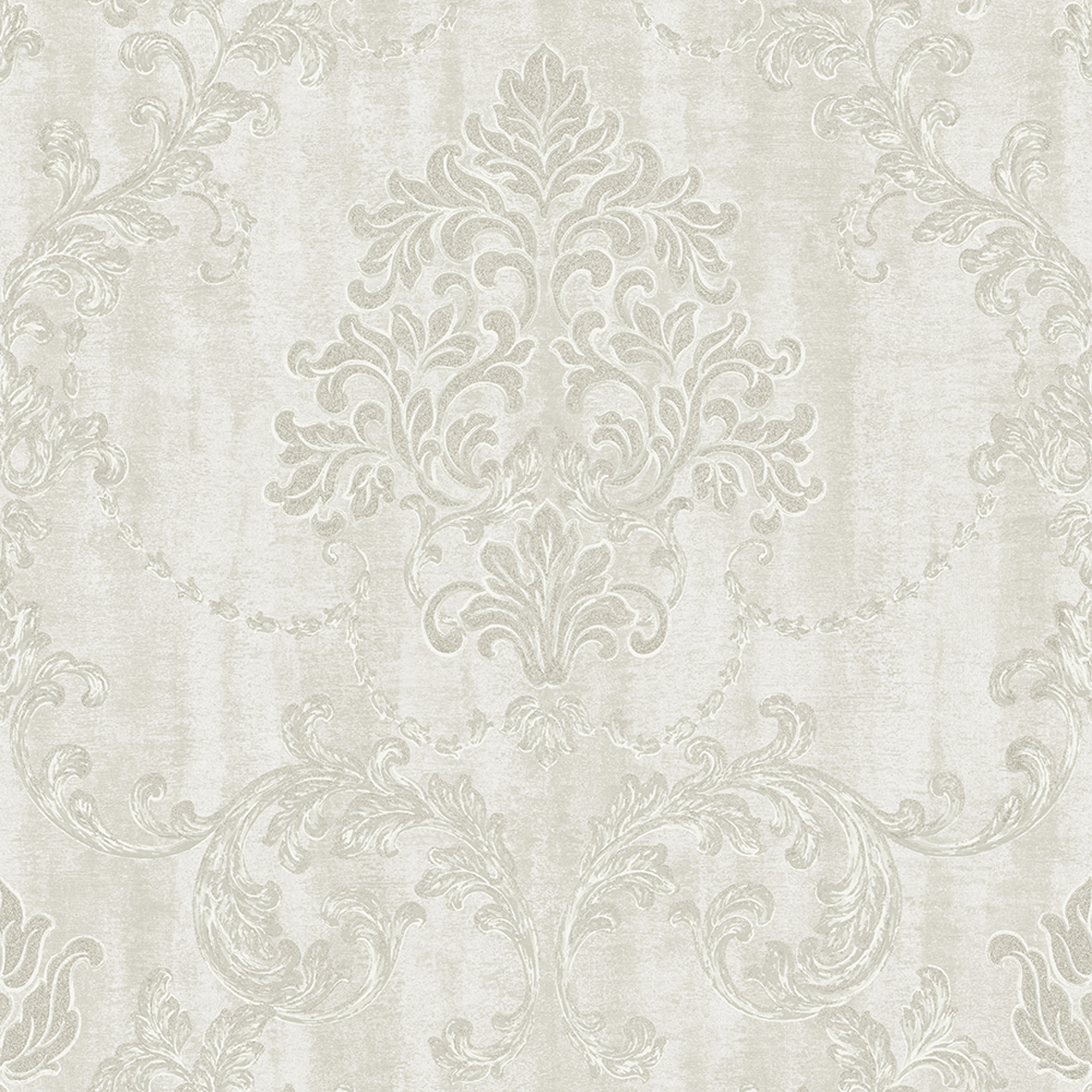 130301 Lauretta Ivory