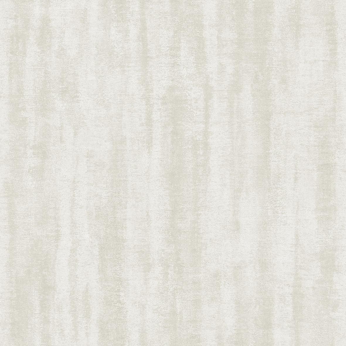 130401 Lauretta Ivory Plain