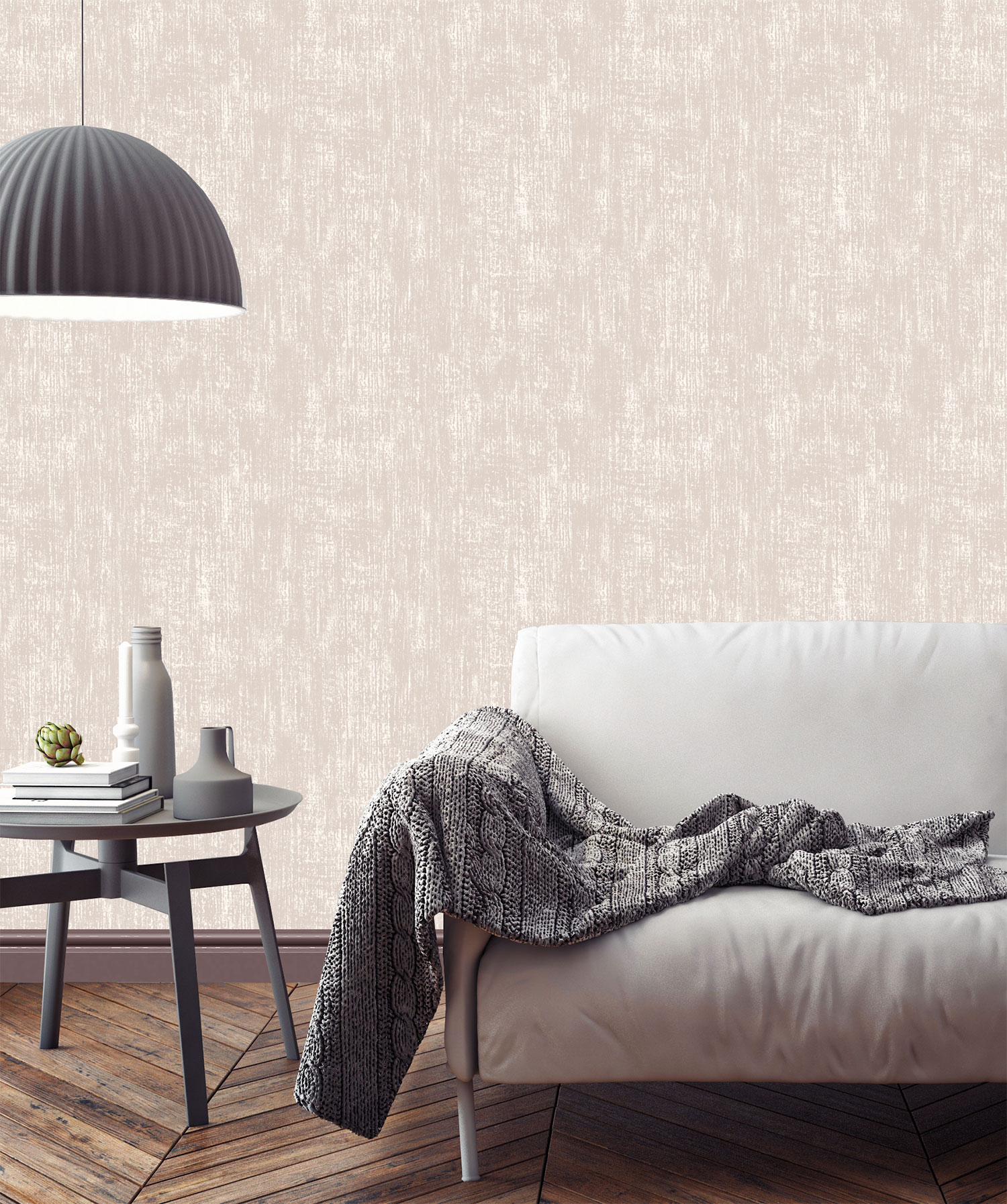 M1339 Sycamore Texture Natural Wallpaper RS