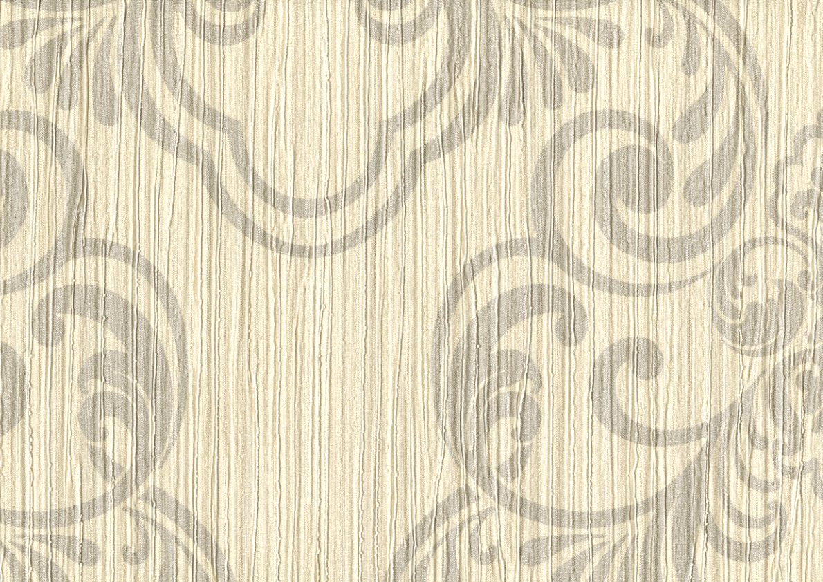 MUR 15100 Fabrica Print Ivory WP