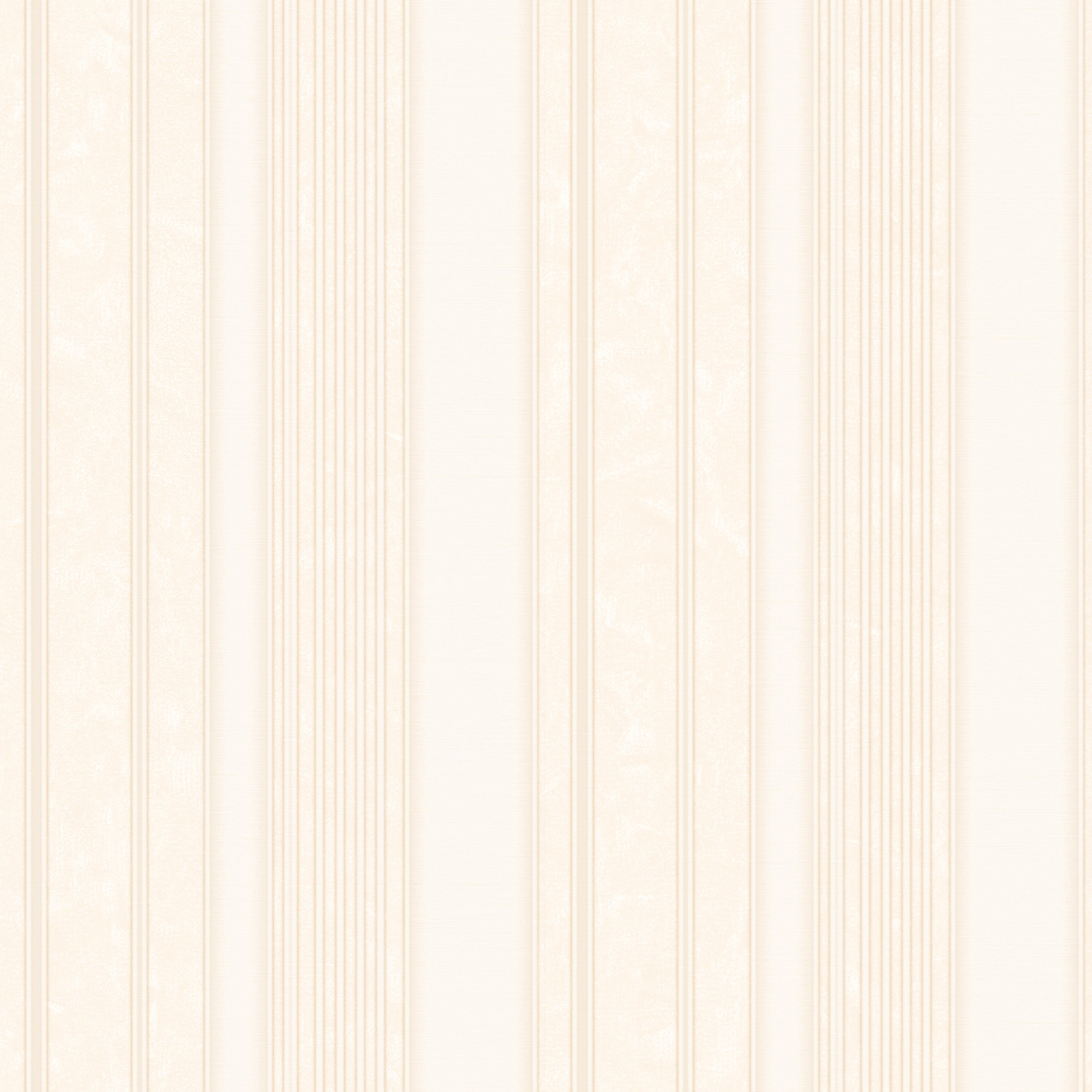 MUR 15197 Sabina Stripe Bone WP L
