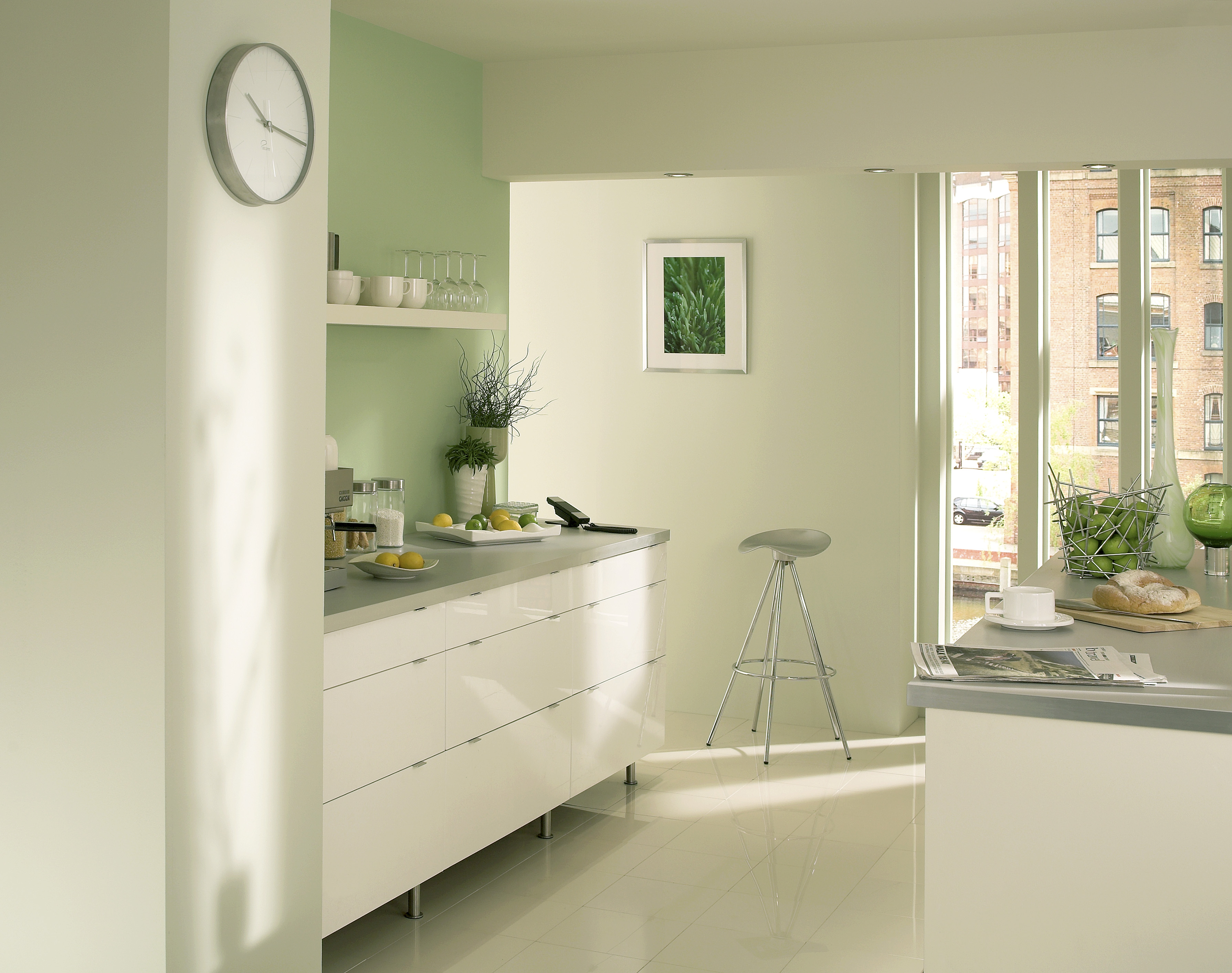 RS826 Kitchen 02 01b
