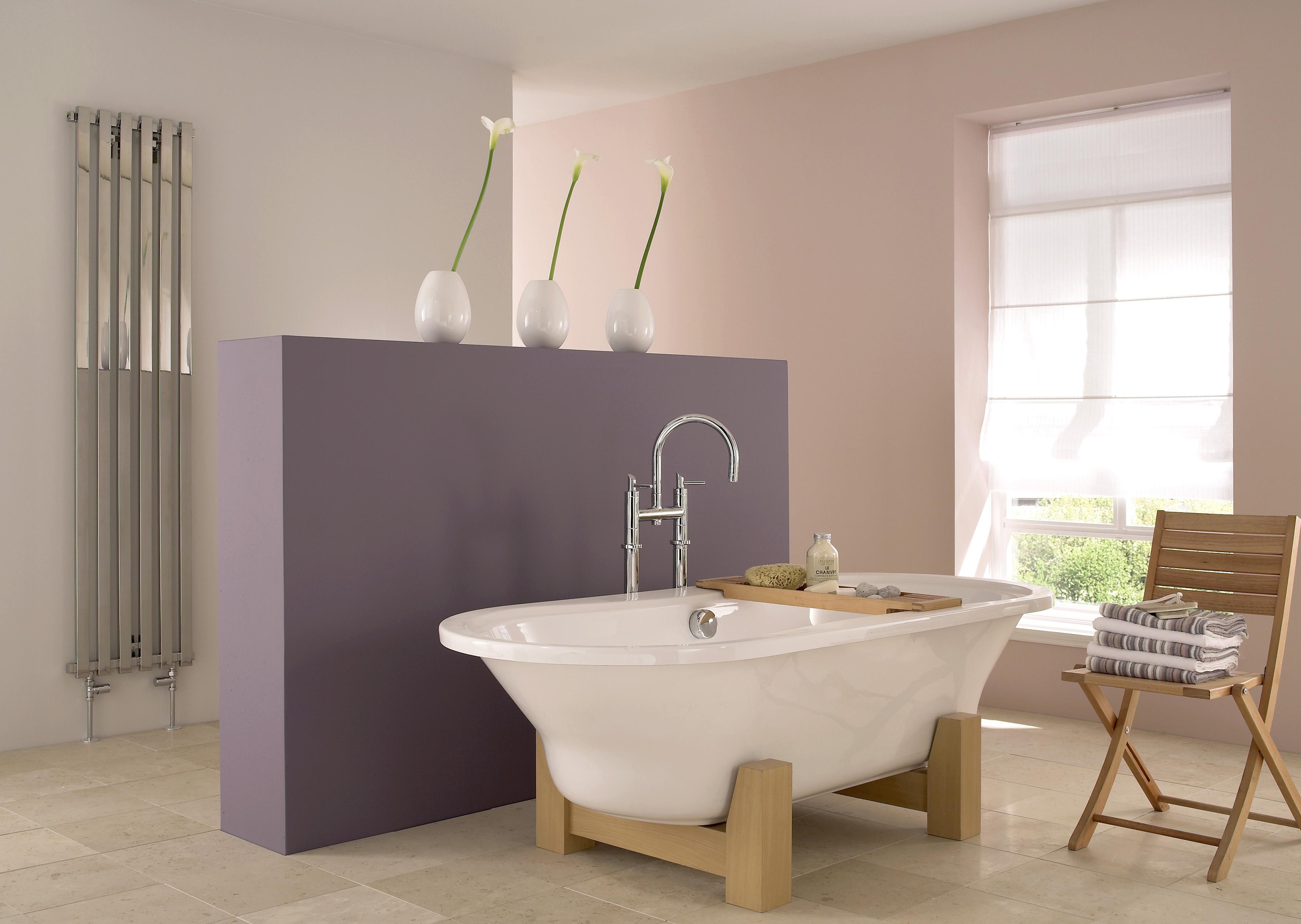 RS836 Bath 01 02