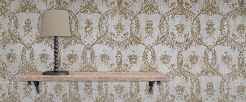 fine-decor-milano-two-tone-gold-damask-wallpaper-m95559–[2]-7257-p