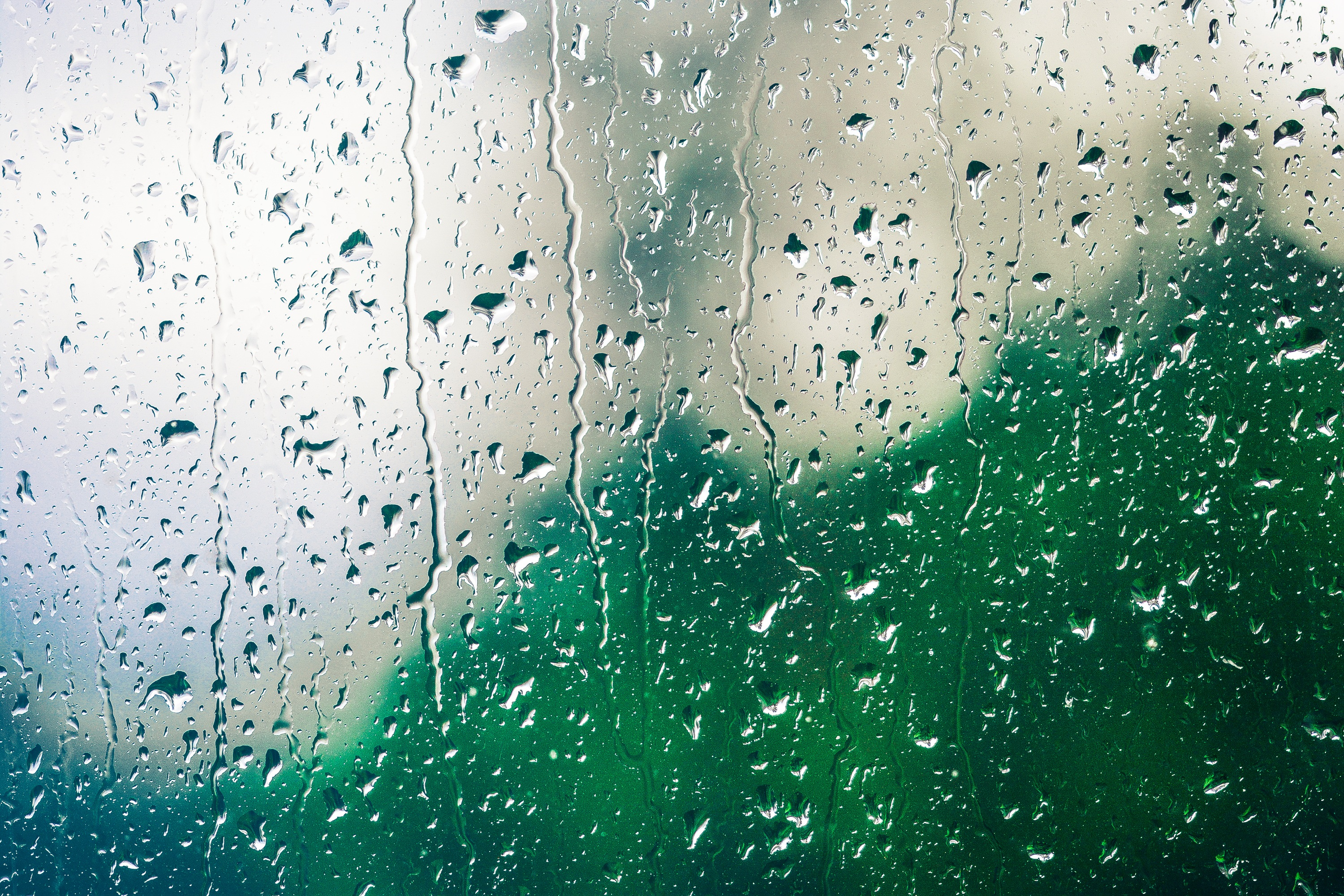 Condensation – Causes And Prevention
